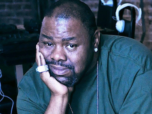 """Hip-hop legend Biz Markie, best known for his 1989 single """"Just a Friend,"""" has died at age 57"""