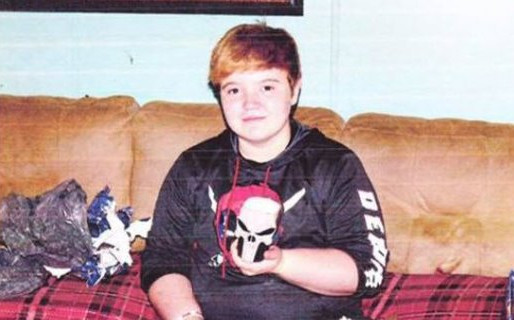 Missing Claiborne teen has contacted family.