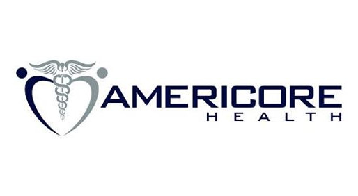Help for Americore employees?