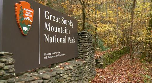 Friends of the Smokies helps to keep restrooms open after human waste found in GSMNP