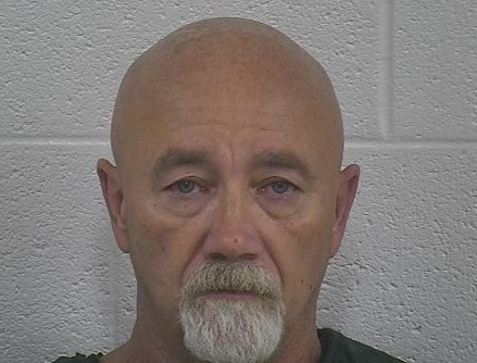 Laurel County man given two additional charges of rape as the investigation continues