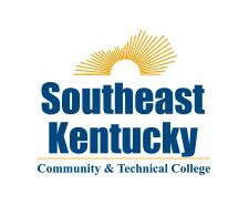 Southeast Announces Fall 2018 Dean's List