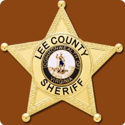 Lee County search warrant nets arrest of Rose Hill, Virginia woman