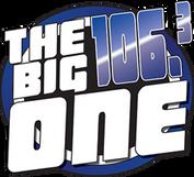 Big One Logo Blank.png