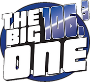 Big One Logo Blank.png