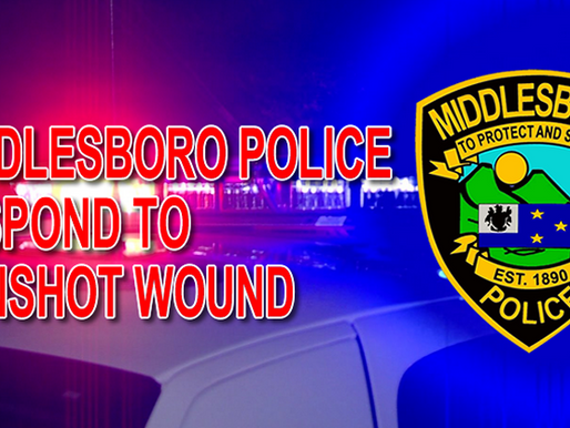 MPD responds to self-inflicted gunshot, victim succumbs to wound