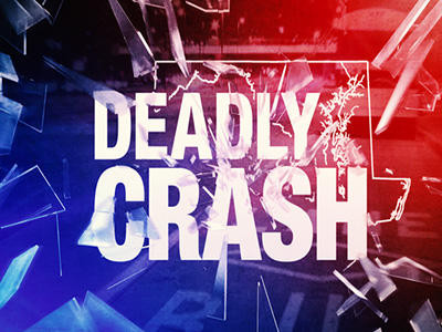 KSP investigating double fatality in Arjay vehicle accident.