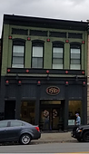 Shoffner Offices 1910 Bldg.png