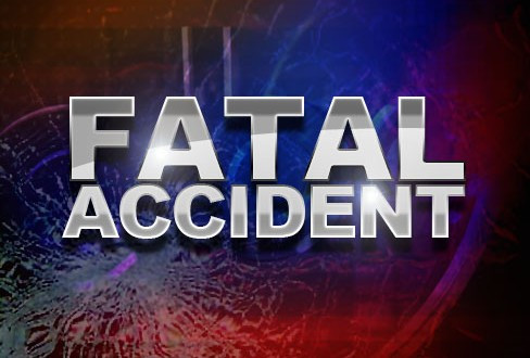 Kentucky State Police Investigate Fatal Collision in Harlan County