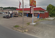 Old Glass Shop Gas Station Joy.png