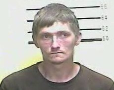 Middlesboro shooting investigation and arrest - UPDATE