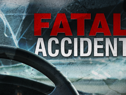 Fatal accident claims the life of a Bell County resident