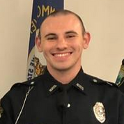 Ofc. Caleb Ayers.png
