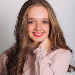 Abby Miller