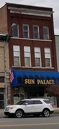 Sun Palace 2.png