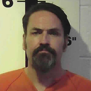 Local Claiborne County teacher arrested for theft of school property