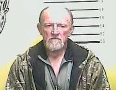 Search warrant in Bell County leads to large seizure of Crystal Meth and arrest of Pineville man