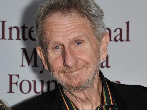René Auberjonois, 'Star Trek' 'Benson' and 'Boston Legal' Actor, Dies at 79