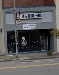 JJ Tax.png