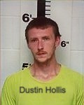Claiborne to Union County pursuit results in one arrested and one on the run