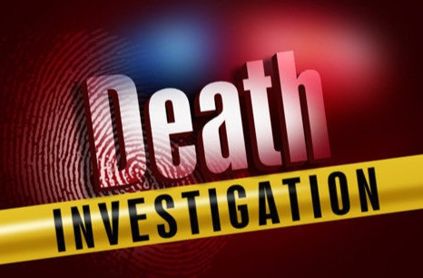 Middlesboro man found dead on another's property