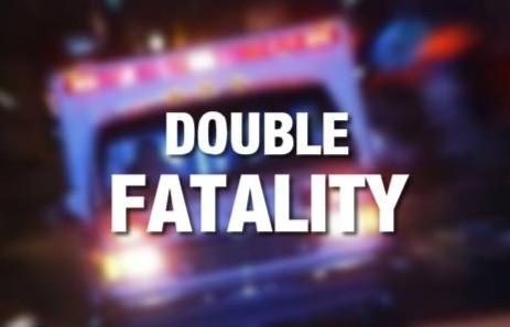 KSP Double Benham, Ky. Fatality Update