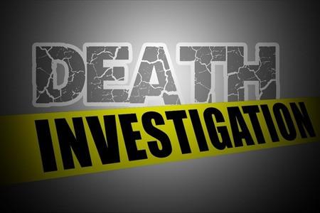 Laurel County 4 wheeler death investigation of juvenile -