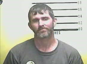 Middlesboro traffic stop leads to trafficking charges