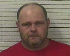 Wanton endangerment charge place on Knox county man for shotgun issue during a domestic incident