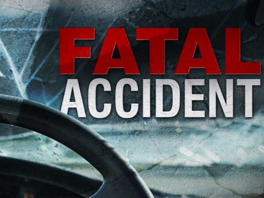 Bell County accident claims a life in the Frakes community