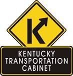 Ky Transportation Cabinet warns of restrictions on election signs, ads in roadside right of ways