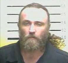Middlesboro arrests Winchester, Ky. man on Bell County sexual offense warrant