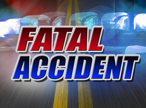 Fatal Collision in Knox County results in the death of a Barbourville man