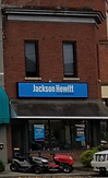 Jackson Hewitt.png