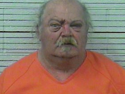 Kentucky State Police Make an Arrest in Knox Co for Stabbing