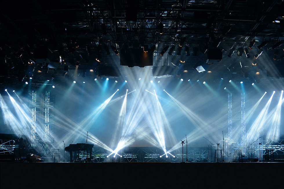 entertainment_lights_stage.jpg
