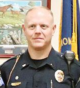 Lt. Josh Burchett.png