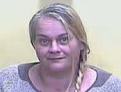 Refusal of Ewing woman to stop for Middlesboro police results in one arrested, one cited to court