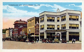 1930s_fountainsquarenwcolor.jpg