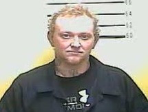 Middlesboro man with warrants arrested on multiple charges including running from police
