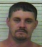 Scalf, Ky. man charged with sexual abuse involving a juvenile