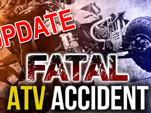 Victim identified by KSP in fatal Leslie County ATV accident