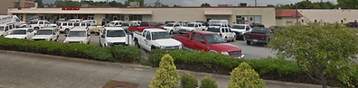 Old Dominos Strip Mall.png