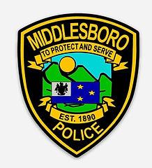 Middlesboro Police logo.jpg