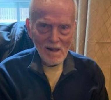 UPDATE -  GOLDEN ALERT CANCELED FOR MISSING BELL COUNTY MAN