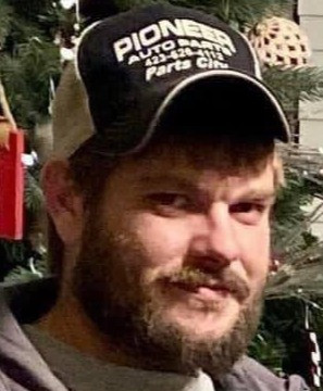 Missing Claiborne man found deceased, police seeking information from the public