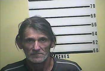 Drug activity at a home results in two Middlesboro arrests