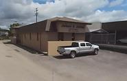 Jackson and Jackson Insurance.png