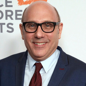 """Willie Garson, 57, of """"Sex and the City"""" and """"Mozzie"""" has died"""