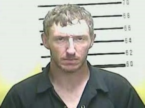 Middlesboro Police execute a search warrant resulting in several trafficking charges for one man